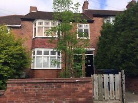 AXBRIDGE GARDENS, BENWELL, NEWCASTLE - LARGE 2 BED FIRST FLOOR FLAT TO LET - DSS WELCOME