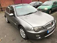 Rover 25 1.4 2005 *Perfect Drive*