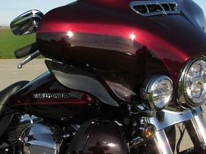 2014 harley-davidson Electra Glide Ultra Limited   $4,000 in Opt London Ontario image 10