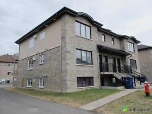 1 250 000$ - Triplex à vendre à Chomedey West Island Greater Montréal image 3