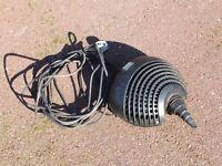 Pond Pump - Aquamax 3500