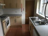 5 bedroom house in Thesiger Street, Cathays, Cardiff, CF24 4BP