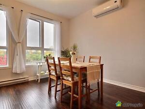 229 900$ - Condo à vendre à Pierrefonds / Roxboro West Island Greater Montréal image 4