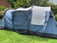 Man tent | Page 59 | Gumtree