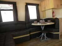 CHEAP STATIC CARAVAN FOR SALE ONLY £2435