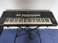 Ahlborn Classic Organ H6