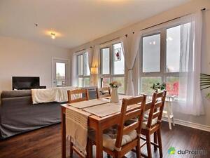 229 900$ - Condo à vendre à Pierrefonds / Roxboro West Island Greater Montréal image 3