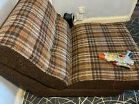 Freee sofa seat /bed