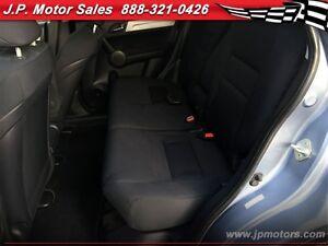 2011 Honda CR-V LX, Automatic, 4*4 Oakville / Halton Region Toronto (GTA) image 13