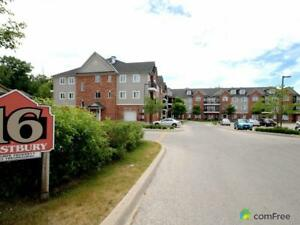 $249,900 - Condominium for sale in Wasaga Beach