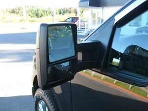 2014 Ford F-150 XLT/XTR SUPERCREW ECOBOOST TOW PACKAGE Saguenay Saguenay-Lac-Saint-Jean image 9