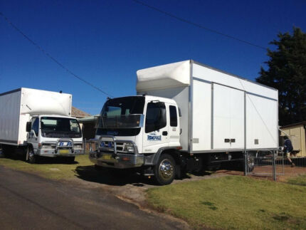 Quick Cheap Removalists Melbourne