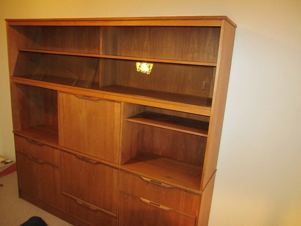 on bookshelf together bookcase white sliding of small and also full size glass doors with bottom ikea drawers