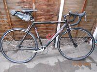Fixed wheel bike for sale