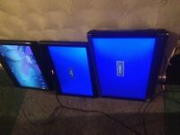 Tv s for sale