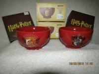 Harry Potter Merchandise Prices from £6.00 - £20.00