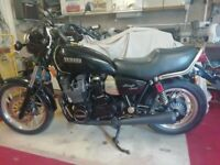 Used, Yamaha XS1100 Midnight Special superb condition 14000mls for sale  Paignton, Devon