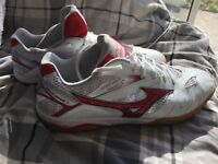 Mizuno Wave Drive 7 UK 9