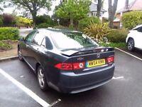 Honda Accord ..::CAR IN GREAT CODITION::..
