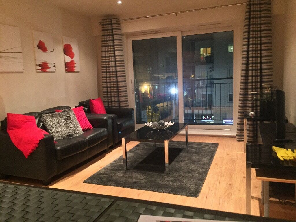 HENDON - COLINDALE -BEAUFORT PARK - 2 BEDROOM LUXURY FLAT TO LET IN BEAUFORT PARK CALL NOW TO VIEW
