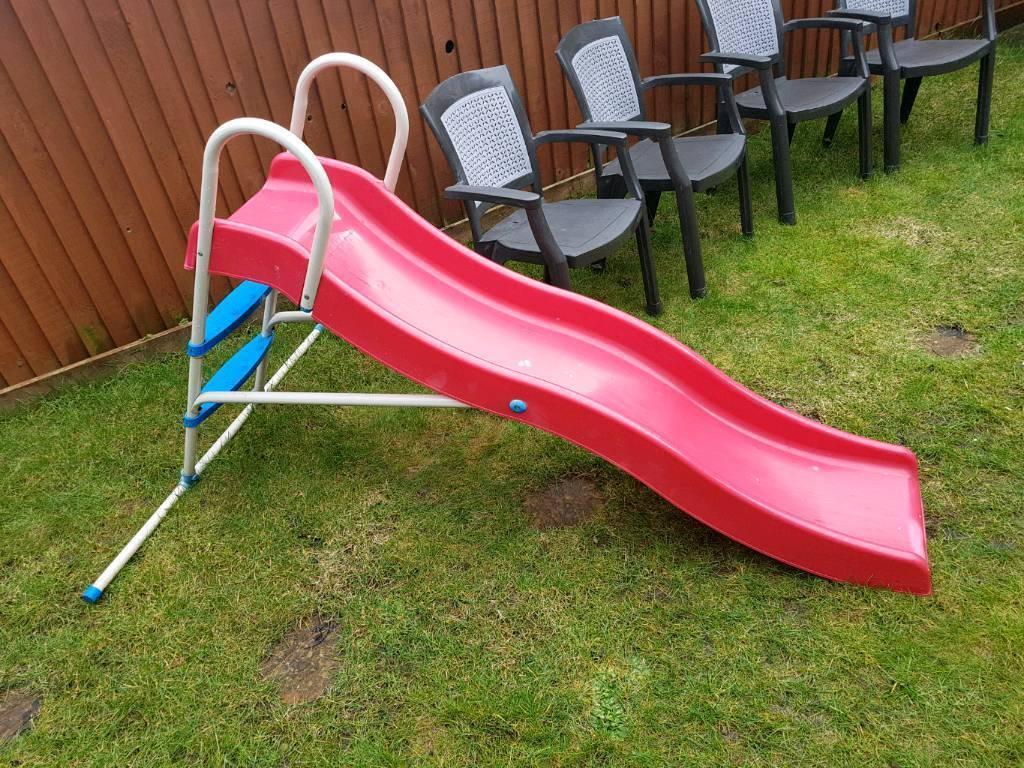 Slide In Diss Norfolk Gumtree