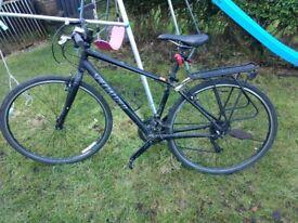 Specialised Vita Bike Size Medium
