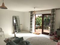 Large 2 Bd House in Selsey for Kensington & Chelsea or Chichester