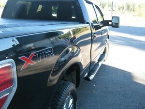 2014 Ford F-150 XLT/XTR SUPERCREW ECOBOOST TOW PACKAGE Saguenay Saguenay-Lac-Saint-Jean image 8