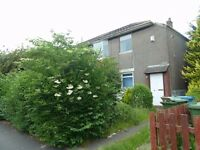 Croftend Avenue, Kings Park, Glasgow, G44