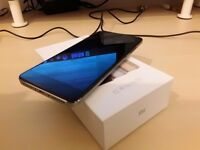Xiaomi Redmi Note 4. 5,5 inch Smartphone. Great condition. 2GB RAM / 16GB ROM. Android