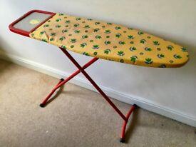 Beldray Folding Ironing Board