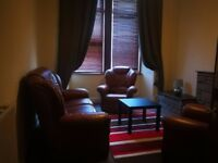 Easter Road 2 Bedroom - £750 p/m