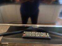 32 inch Samsung tv mint