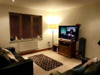 2 Bedroomed Detached House - £600pcm
