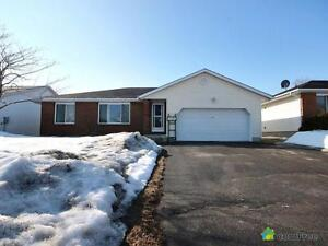 $314,900 - Bungalow for sale in Arnprior