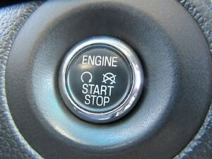 2011 Ford Explorer Limited [Rear View Camera] Edmonton Edmonton Area image 20