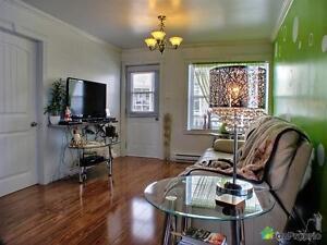 299 500$ - Duplex à vendre à St-Hyacinthe Saint-Hyacinthe Québec image 5