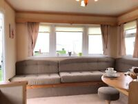 Very Cheap Holiday Home/Static Caravan For Sale At Sandylands :)
