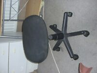 Desk stooL FREE