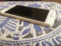 iPhone 6 16 GB on EE mint condition