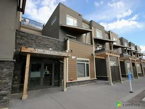 $449,000 - Condominium for sale in Aspen Woods