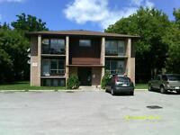 Several 1 & 2 Bedroom Units Available in Building