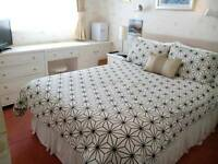 DOUBLE ROOM TO RENT LU3 3QW AREA (PARKING)