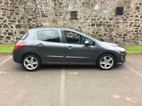 2007 Peugeot 207s 5dr Petrol, Manual (* 1 years MOT) SUPER CLEAN