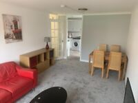 Refurbished to the highest standard. Immaculate 2 Bedroom Furnished Flat for Rent in Calder Grove