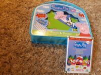 Peppa Pig Bundle