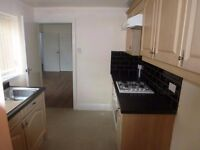 LARGE & CENTRAL 2 Bed House, Southwick, Sunderland (Abbay Street - SR5 2EB) 2 Reception rooms!