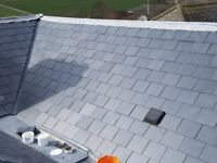R Brand Roofing