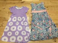 Girls age 10 bundle (M&S, Monsoon, John Lewis & Next)