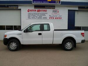 2011 Ford F-150 XL,BUY,SELL,TRADE,CONSIGN HERE!